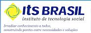 Instituto de Tecnologia Social - ITS