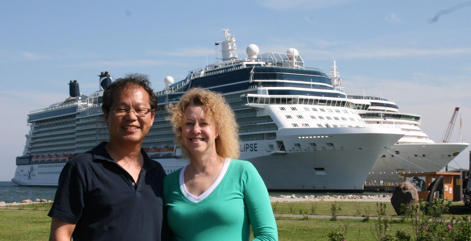 Kathy sabine husband chiseled in rock august 2013