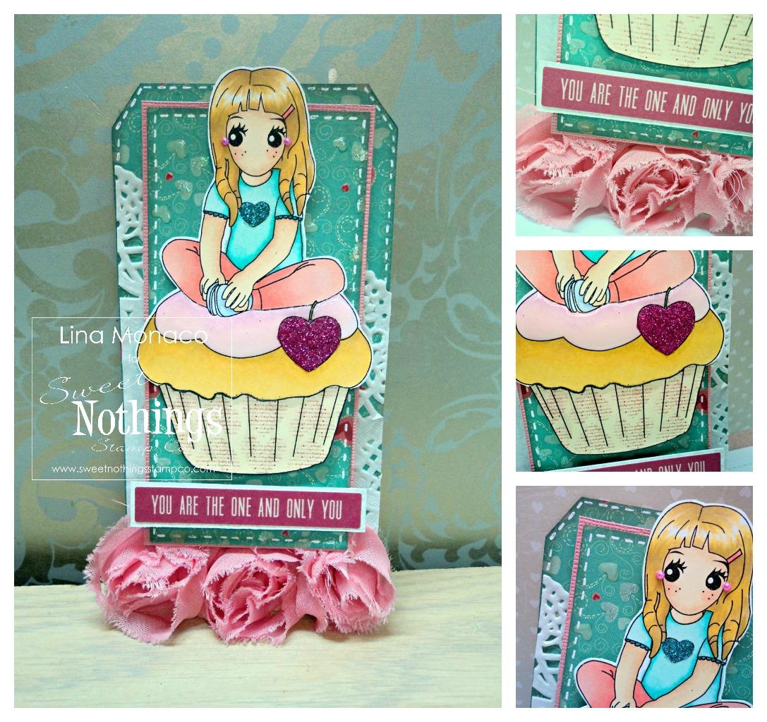 http://1.bp.blogspot.com/-KKUW7SQiA4g/UQBV6OX8VPI/AAAAAAAAAWA/GUFl-FKxN-I/s1600/8+Cupcake+Sophie+Tag.jpg