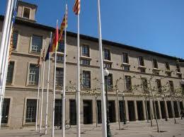 Nueva Ley de Urbanismo de Aragón