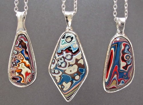00-Cindy-Dempsey-Motor-Agate-Fordite-Paint-Jewellery-www-designstack-co