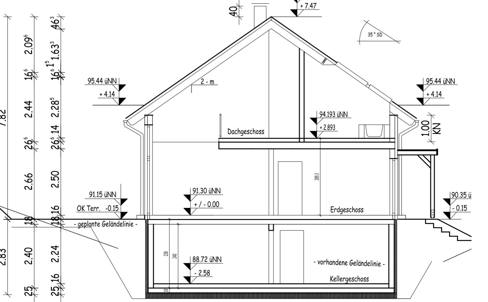 bautagebuch von christina und eike gut vernetzt. Black Bedroom Furniture Sets. Home Design Ideas