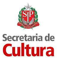 VISITE A SECRETÁRIA DA CULTURA
