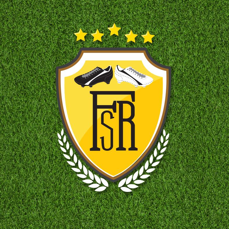 St. Pauli Brasil se junta a campanha Futebol sem Racismo