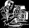 Ham Radio Daily