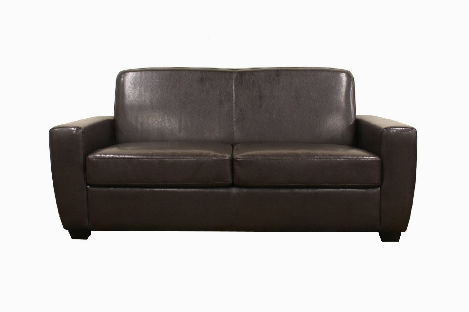 Small sectional sofas reviews small leather sectional sofa for Sectional couch