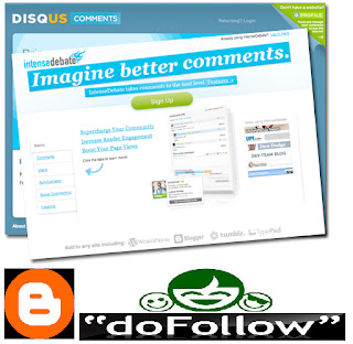 basic idea for a general blogger to increase visitor to any blog by dofollow commenting system. Dofollow commenting is the best way to increase the numbers of comments of a blog. You can increase more traffic to your blog by introducing the dofollow system.