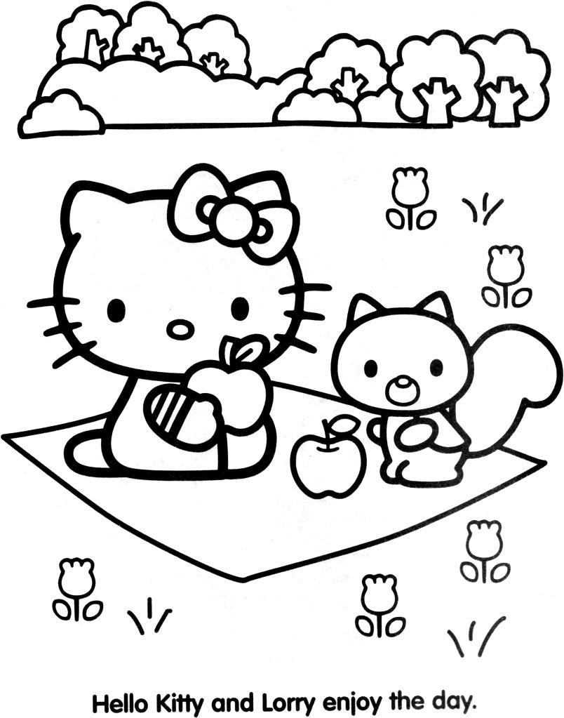 Coloriage imprimer gratuit - Coloriage princesse a imprimer gratuit ...