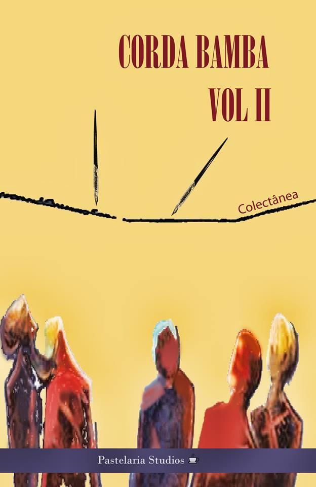 Corda Bamba Vol II