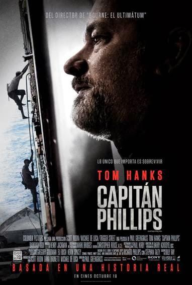 CAPITAN-PHILLIPS-Cines-18-Octubre-2013