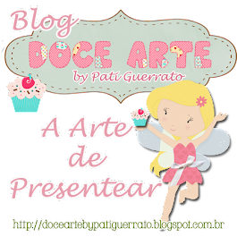 Visite o nosso blog!!