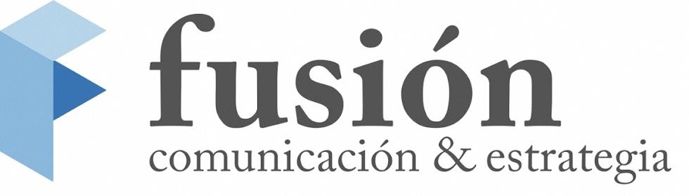 BLOG Fusion Comunicación & Estrategia