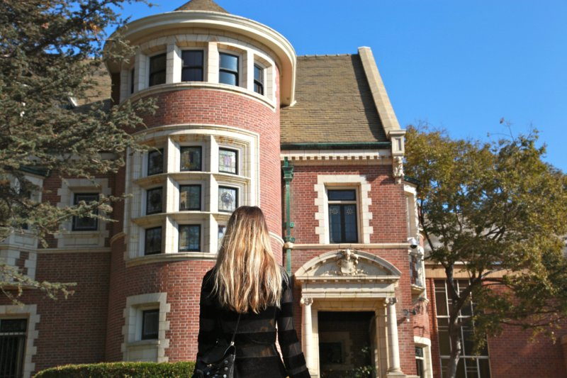 Murder house 28 images murder house the jedi for Murder house for sale american horror story