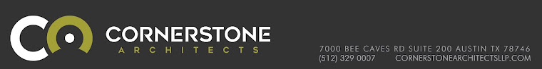 Cornerstone Architects