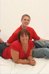 Amy and Chris (2009)