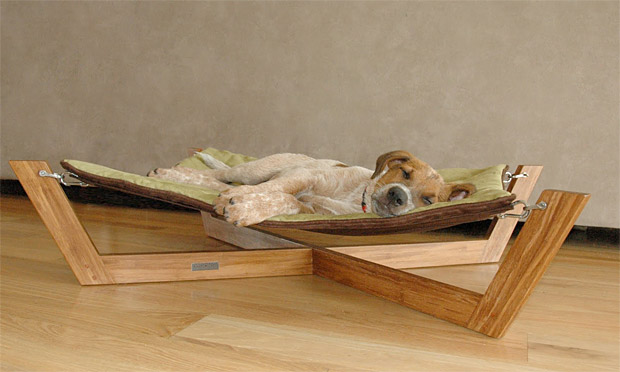 The art of up cycling upcycling furniture ideas for your pets yep totally cute lucky - Upcycling ideas for furniture ...
