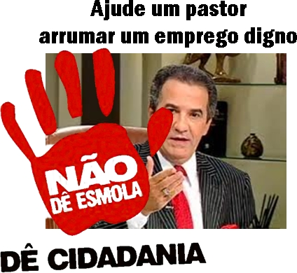 D cidadania e no 