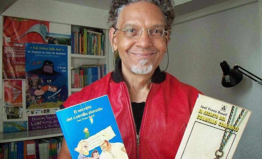 Avec les deux versions: la cubaine de 1983 et la colombienne de 2013