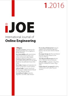 Systems Engineering essay reviews online