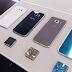 رسميا هذه هي أسعار هاتف Samsung Galaxy S6 و Galaxy S6 Edge