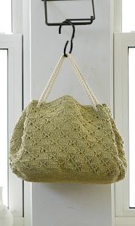 zenske-torbe-slike-elegantne-pletene-torbe-003