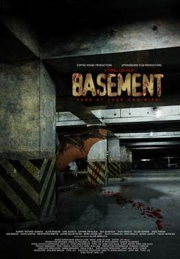 basement camrip 2014 watch free pinoy tagalog full movies