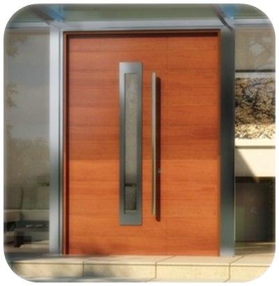pintu sliding pintu aluminium