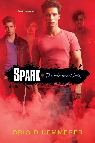 https://www.goodreads.com/book/show/12977172-spark
