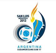 Ver Bolivia vs Uruguay Sub 17 en vivo, Sudamericano Sub 17 2013, Sudamerica, . logo oficial sudamericano sub argentina