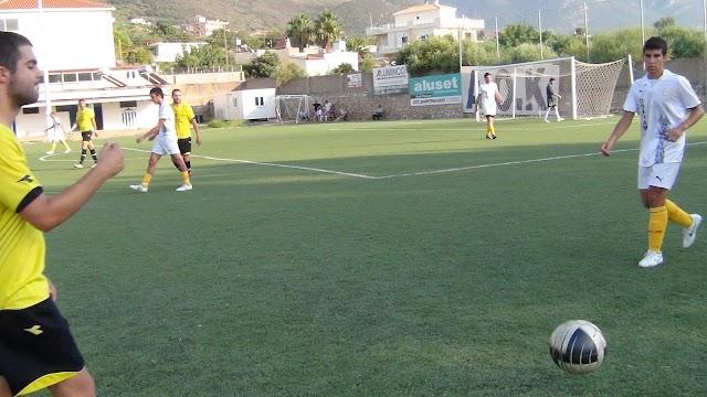 Πρεμιέρα Κυπέλλου για τον Α.Ο.Κ. με ισοπαλία απέναντι στην Δόξα Καλαμάτας