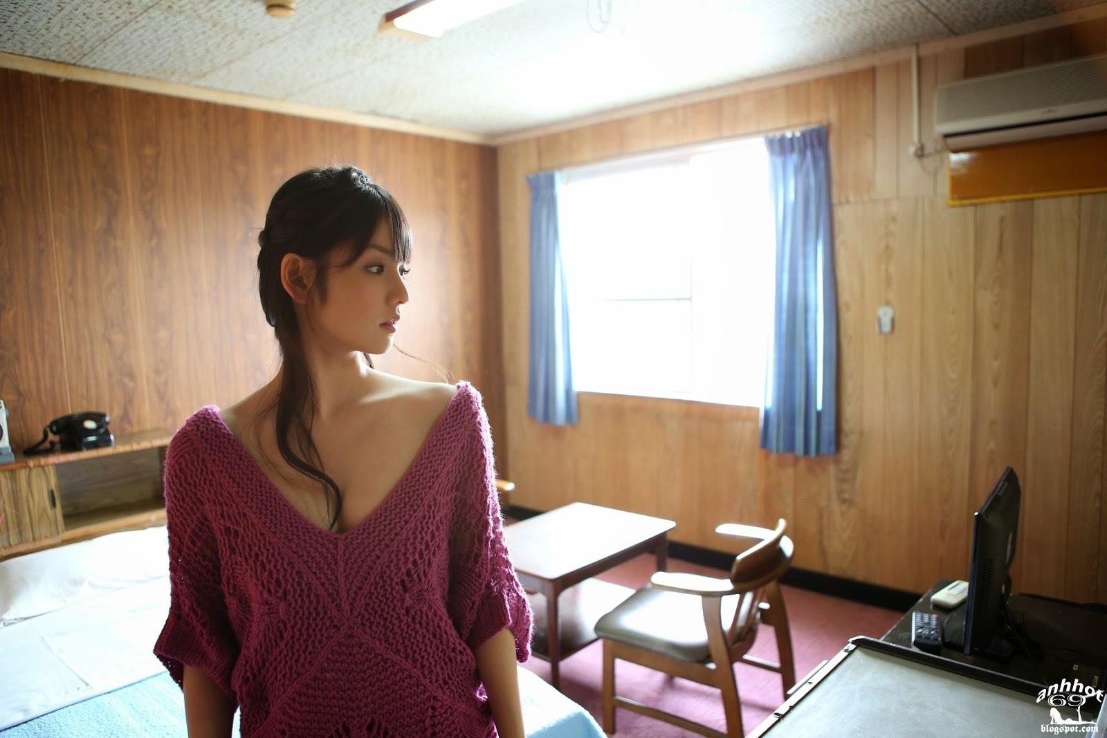 sayumi-michishige-02264007