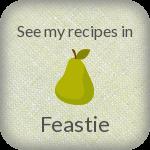 Feastie Gallery