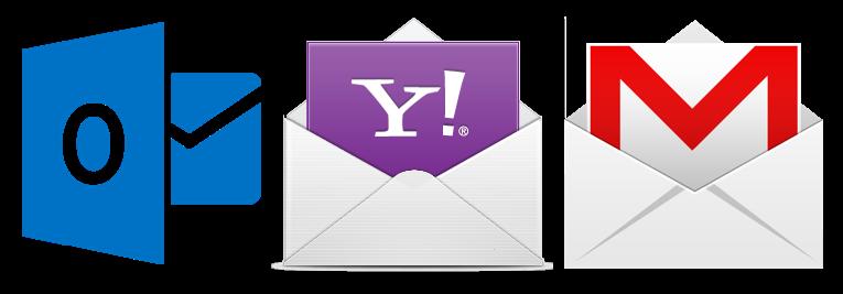 Sigue la actualidad del blog en tu correo electrónico