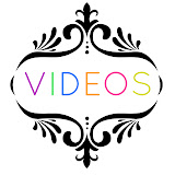 My Videos