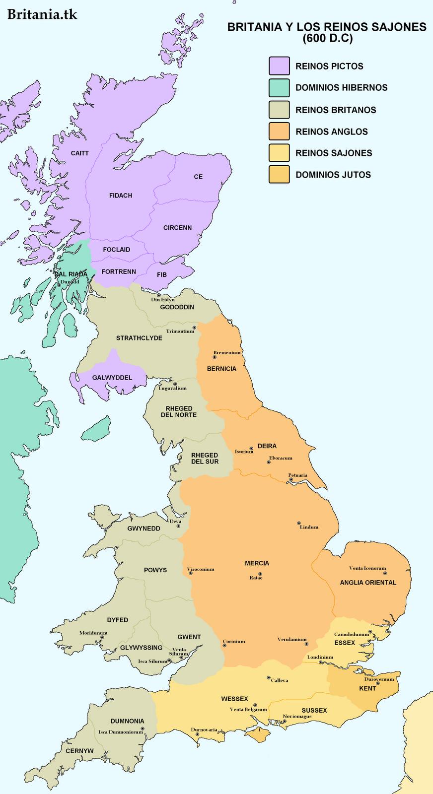 Sitios gay gratis en el Reino Unido