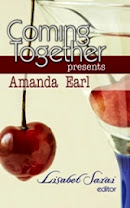 <i>Coming Together Presents</i><br>By Amanda Earl