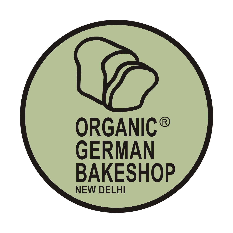 Organic German Bakeshop