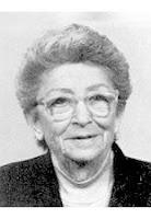 Françoise Seligmann