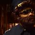 "Video:  BK Bambino ""Sheriff"""