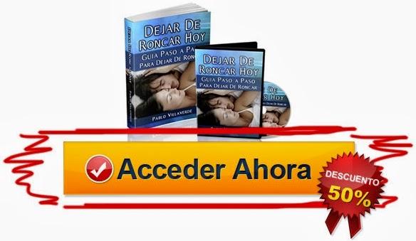 (Dejar De Roncar Hoy) where can i get free ebooks - Mittag