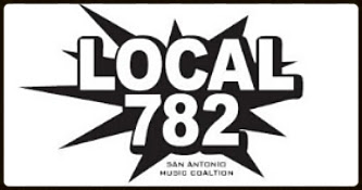 Local 782 Music Coalition