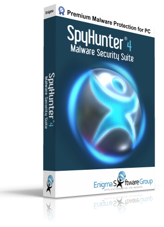 Spyhunter 4.17.6 Crack Torrent