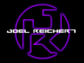 Joel Reichert