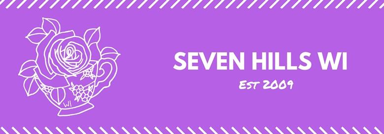 Seven Hills Women's Institute