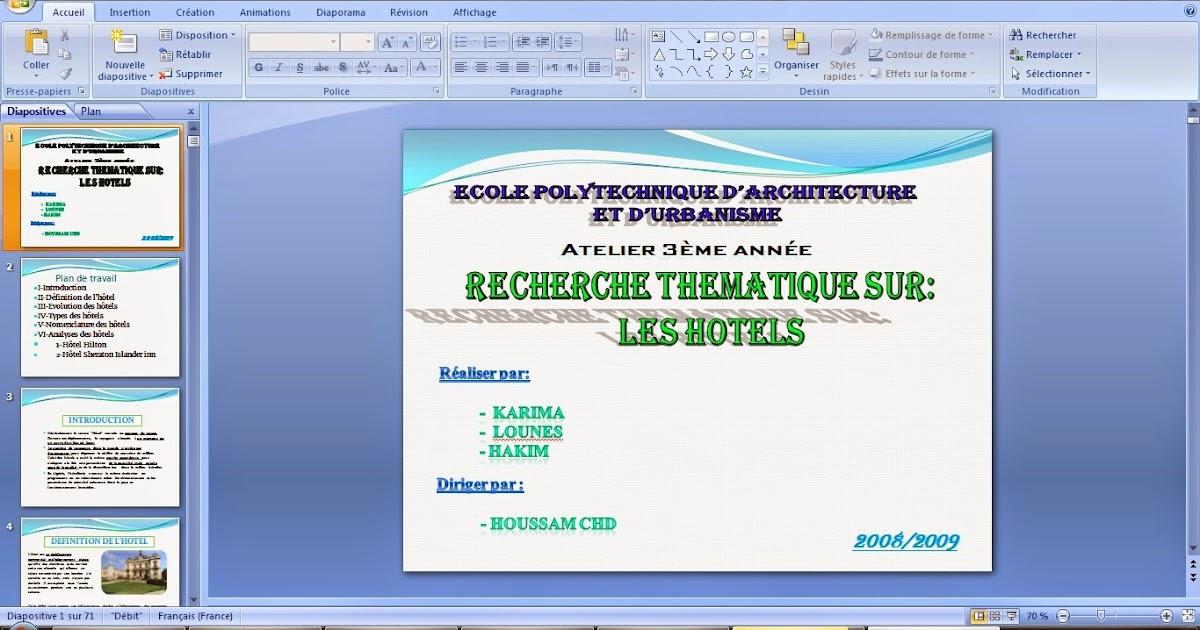 Recherche thematique for Recherche hotel sur carte