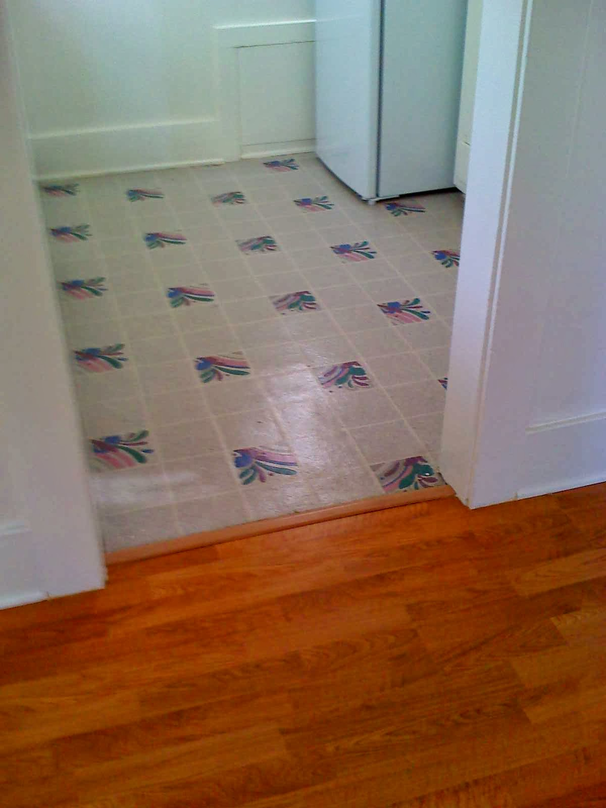B t carpet and linoleum 39 s flooring blog for Lino flooring