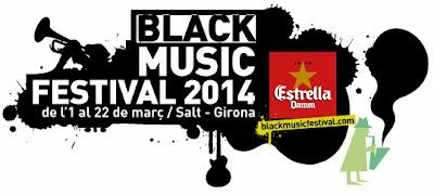 http://2014.blackmusicfestival.com/calendari