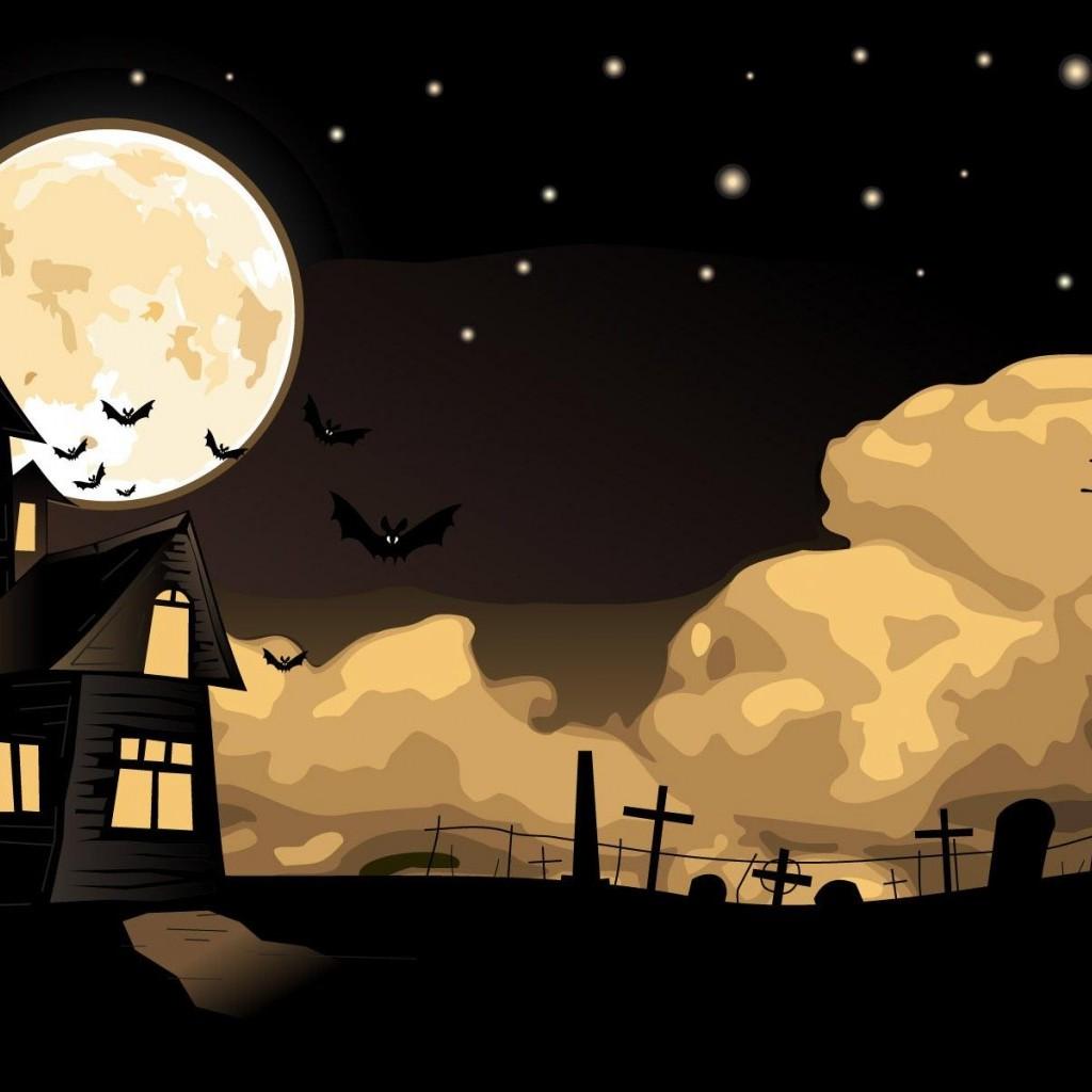 http://1.bp.blogspot.com/-KL2va6mLWdM/UIeaf-xO8BI/AAAAAAAAFAU/wWnvS3vJo4c/s1600/halloween01.jpg