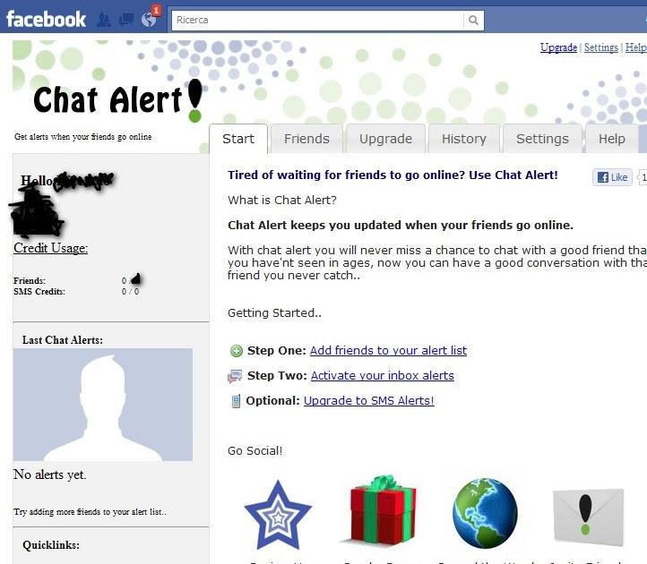 giochi tra coppie chat gratis on line