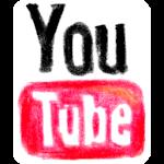 Mira nuestros videos en